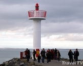 122-e-pier-molo-howth-ireland