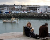 123-howth-harbour-e-pier-molo-ireland