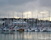 124-port-howth