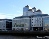 127-ulster-bank-group-georges-quay-dublin