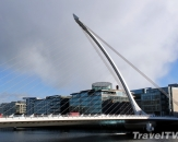 129-samuel-beckett-bridge-dublin