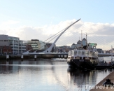 130-river-liffey-&-samuel-beckett-bridge-dublin-ireland