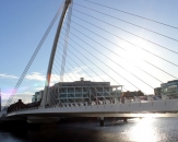 138-samuel-beckett-bridge-dublin