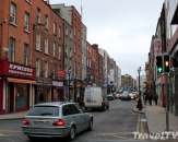 149-cathedral-district-dublin