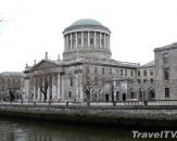 151-the-four-courts-inns-quay