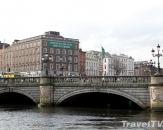 153-o-connell-bridge-dublin