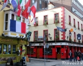 160-the-auld-dubliner-temple-bar
