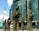 164-famine-memorial-campshire-walk-dublin