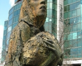 165-ifsc-famine-memorial-campshire-walk