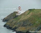 170-the-baily-lighthouse-howth-dublin