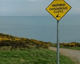 171-warning-dangerous-cliffs-howth-dublin