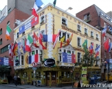 183-temple-bar-dublin