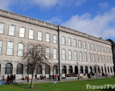 186-the-book-of-kells-trinity-college-dublin