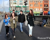 199-o-connell-bridge-dublin