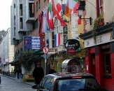 205-dublin-temple-bar