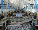 210-stephens-green-shopping-centre-dublin