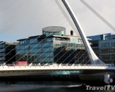 212-samuel-beckett-bridge-dublin