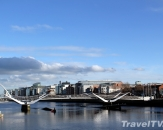 214-sean-o-casey-bridge-river-liffey-dublin
