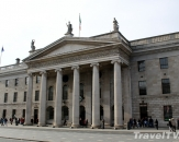 222-the-general-post-office-1818-dublin