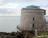 223-martello-tower-sutton