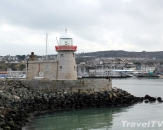 225-e-pier-molo-howth-ireland