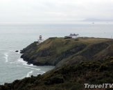 226-the-baily-lighthouse-in-howth-dublin