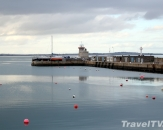 229-e-pier-molo-howth-ireland