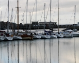 230-port-howth-ireland