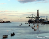 254-docks-&-toll-dublin-port