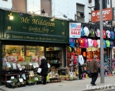 268-mr-middleton-garden-shop-dublin