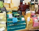 270-shop-with-soaps-dublin