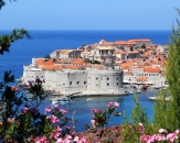 001-dubrovnik-old-city