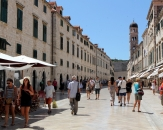 006-placa-stradun-old-city-dubrovnik