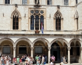 007-sponza-palace-historic-archives-dubrovnik