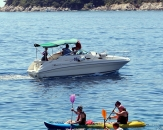 010-guided-tours-lokrum-sea-kayaking-dubrovnik