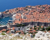 018-old-city-dubrovnik