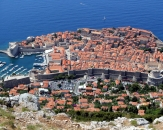 025-pile-old-city-dubrovnik-general-view