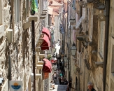 033-super-tours-dubrovnik-panorama-tour