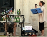 037-musician-from-around-the-world-dubrovnik