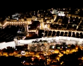 047-old-town-at-night-dubrovnik