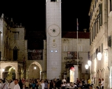 048-bell-tower-and-bell-lounge-dubrovnik