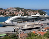 065-dubrovnik-ship-brilliance-of-the-seas