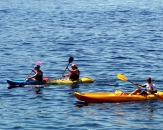 070-sea-kayaking-dubrovnik-x-dream