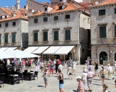 089-placa-old-city-dubrovnik