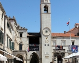 136-bell-tower-and-bell-lounge-placa-dubrovnik