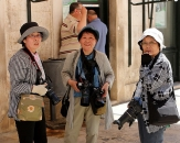140-tourists-from-asia-dubrovnik