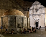 176-big-onofrio-s-fountain-church-of-st-saviour-dubrovnik