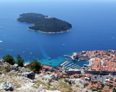 186-lokrum-old-city-dubrovnik