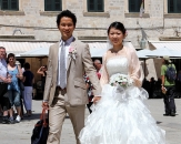 209-wedding-in-dubrovnik-croatia