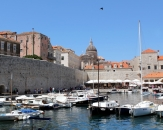 210-cathedral-treasury-old-port-dubrovnik